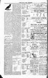 Herts & Cambs Reporter & Royston Crow Friday 02 August 1878 Page 8