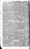Herts & Cambs Reporter & Royston Crow Friday 09 August 1878 Page 2