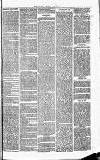 Herts & Cambs Reporter & Royston Crow Friday 09 August 1878 Page 3