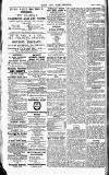 Herts & Cambs Reporter & Royston Crow Friday 09 August 1878 Page 4