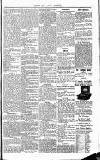Herts & Cambs Reporter & Royston Crow Friday 09 August 1878 Page 5