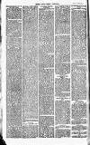 Herts & Cambs Reporter & Royston Crow Friday 09 August 1878 Page 6