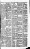 Herts & Cambs Reporter & Royston Crow Friday 09 August 1878 Page 7