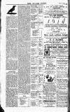 Herts & Cambs Reporter & Royston Crow Friday 09 August 1878 Page 8