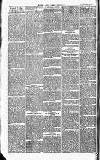 Herts & Cambs Reporter & Royston Crow Friday 16 August 1878 Page 2