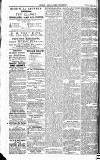 Herts & Cambs Reporter & Royston Crow Friday 16 August 1878 Page 4