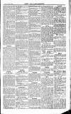 Herts & Cambs Reporter & Royston Crow Friday 16 August 1878 Page 5