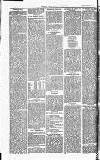 Herts & Cambs Reporter & Royston Crow Friday 16 August 1878 Page 6