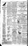 Herts & Cambs Reporter & Royston Crow Friday 16 August 1878 Page 8