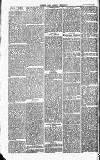 Herts & Cambs Reporter & Royston Crow Friday 23 August 1878 Page 2