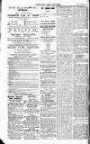 Herts & Cambs Reporter & Royston Crow Friday 23 August 1878 Page 4
