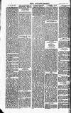 Herts & Cambs Reporter & Royston Crow Friday 23 August 1878 Page 6