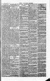 Herts & Cambs Reporter & Royston Crow Friday 23 August 1878 Page 7