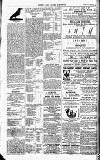 Herts & Cambs Reporter & Royston Crow Friday 23 August 1878 Page 8