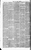 Herts & Cambs Reporter & Royston Crow Friday 30 August 1878 Page 2