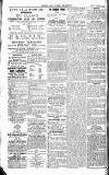 Herts & Cambs Reporter & Royston Crow Friday 30 August 1878 Page 4