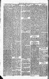 Herts & Cambs Reporter & Royston Crow Friday 30 August 1878 Page 6