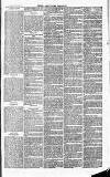 Herts & Cambs Reporter & Royston Crow Friday 30 August 1878 Page 7