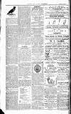 Herts & Cambs Reporter & Royston Crow Friday 30 August 1878 Page 8