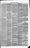 Herts & Cambs Reporter & Royston Crow Friday 06 September 1878 Page 3
