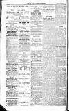 Herts & Cambs Reporter & Royston Crow Friday 06 September 1878 Page 4