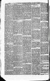 Herts & Cambs Reporter & Royston Crow Friday 06 September 1878 Page 6