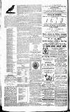 Herts & Cambs Reporter & Royston Crow Friday 06 September 1878 Page 8