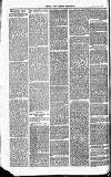 Herts & Cambs Reporter & Royston Crow Friday 13 September 1878 Page 2