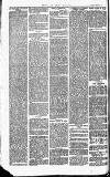 Herts & Cambs Reporter & Royston Crow Friday 13 September 1878 Page 6