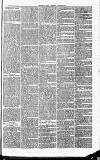 Herts & Cambs Reporter & Royston Crow Friday 13 September 1878 Page 7