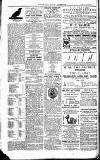 Herts & Cambs Reporter & Royston Crow Friday 13 September 1878 Page 8