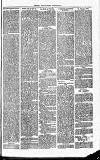 Herts & Cambs Reporter & Royston Crow Friday 20 September 1878 Page 3