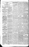 Herts & Cambs Reporter & Royston Crow Friday 20 September 1878 Page 4