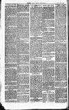 Herts & Cambs Reporter & Royston Crow Friday 20 September 1878 Page 6