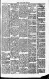 Herts & Cambs Reporter & Royston Crow Friday 20 September 1878 Page 7