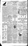 Herts & Cambs Reporter & Royston Crow Friday 20 September 1878 Page 8