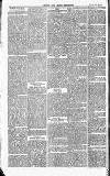 Herts & Cambs Reporter & Royston Crow Friday 27 September 1878 Page 2