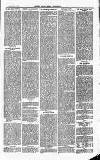 Herts & Cambs Reporter & Royston Crow Friday 27 September 1878 Page 3