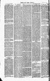 Herts & Cambs Reporter & Royston Crow Friday 27 September 1878 Page 6