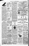 Herts & Cambs Reporter & Royston Crow Friday 27 September 1878 Page 8