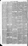 Herts & Cambs Reporter & Royston Crow Friday 04 October 1878 Page 2