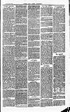 Herts & Cambs Reporter & Royston Crow Friday 04 October 1878 Page 3