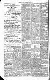 Herts & Cambs Reporter & Royston Crow Friday 04 October 1878 Page 4