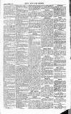 Herts & Cambs Reporter & Royston Crow Friday 04 October 1878 Page 5