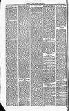 Herts & Cambs Reporter & Royston Crow Friday 04 October 1878 Page 6