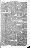 Herts & Cambs Reporter & Royston Crow Friday 04 October 1878 Page 7