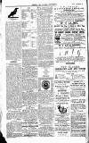 Herts & Cambs Reporter & Royston Crow Friday 04 October 1878 Page 8
