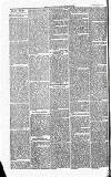 Herts & Cambs Reporter & Royston Crow Friday 11 October 1878 Page 2