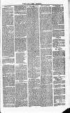 Herts & Cambs Reporter & Royston Crow Friday 11 October 1878 Page 3