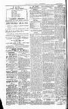 Herts & Cambs Reporter & Royston Crow Friday 11 October 1878 Page 4